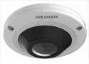 Hikvision DS-2CC52C7T-VPIR CCTV Camera