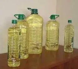 Grade A Sunflower Oil