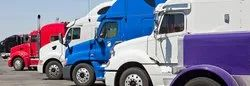 Surface Freight Service