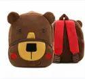 Baby Kids Backpack