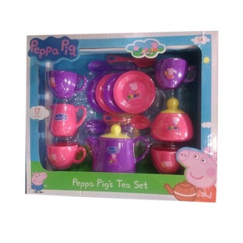 Baby Kitchen Toy Sets At Rs 250 Set Toy Kitchen Set Id 14724451648