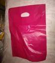 Clothes Carry Bag