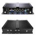 SMART 13050 4L6S IPC