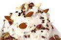 Juice Me Dry Fruit Ice Cream, Packaging Size: 500 Ml, Packaging Type: Box