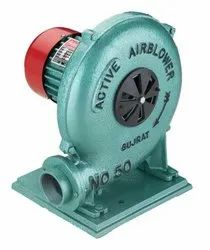 1.00 Hp Active Air Blower