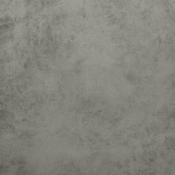 Indian Marble Laminam Tiles, For Flooring, Thickness: 20-25 mm