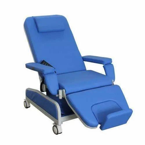 Phenomenal Blood Drawing Chair Inzonedesignstudio Interior Chair Design Inzonedesignstudiocom