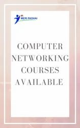 Computer Networking Courses Available