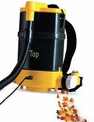 TOP Back Pack Vacuum Cleaner