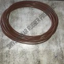 Viton Brown O ring