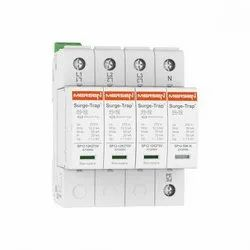 12.5kA Surge Protection Device