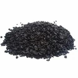 Coconut Shell Activated Carbon Granules Granular Activated Carbon, Packaging Type: Packet, Packaging Size: 1kg