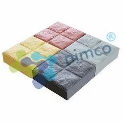 Cobble Pro Concrete Paver