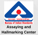 BIS Recognized Assaying and Hallmarking Centres