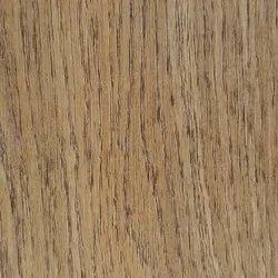 FX-505 Cyprus Cedar Alstone Flooring