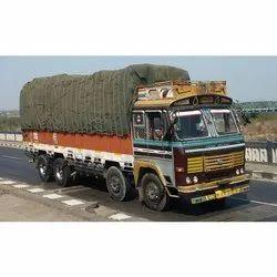 LMV Truck Transport Service