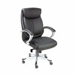 SF-114 Director Chair