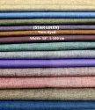Star Linen Yarn Dyed Shirting Fabrics