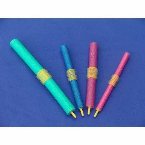 Polyurethane Roller for Woven Sacks