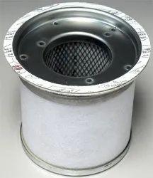 Ingersoll Rand Screw Compressor Air Oil Separator
