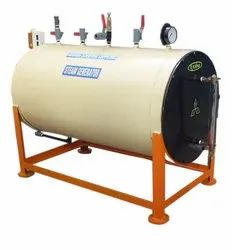 Heavy Duty Pressure Vessel