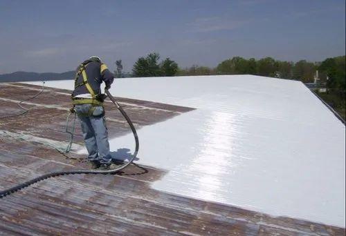 Zemboo Masonry Metal Roofing Waterproof Coating Packaging