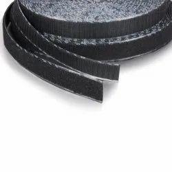 Weld Adhesive Hook and Loop Tape