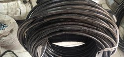 Thermoplastic hose