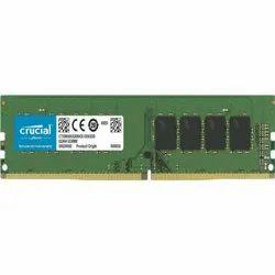 Server DDR3