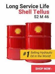 Shell Tellus S2M 68