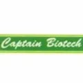 Captain Biotech