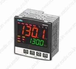 Radix PID Controller, 96x96 Full Featured
