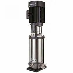 CRI Boiler Pumps