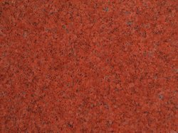 Lakha Red Export Granite
