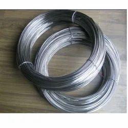 Incolony 825 Wire