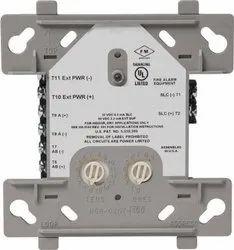 Output Relay Module, Notifier: FRM-1