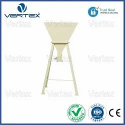 Vertex V Funnel