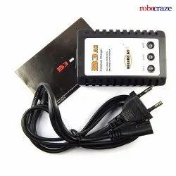 Robocraze Lipo B3 Pro Battery Charger