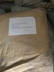 Sodium Carboxymethyl Cellulose, Packaging Type: Paper Bag