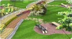 Landscape And Horticulture Consultancy Services