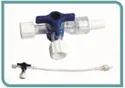 ACCU-WAY (E10/E25/E50/E75/E100/E150/E200)cm