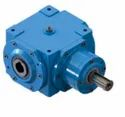 Bevel Gearbox FG-2way