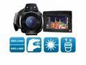 Testo 885 - Thermal Imager