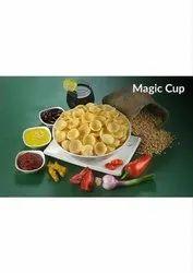 Magic Cup Fryums