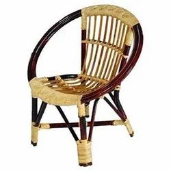 Universal Furniture Bamboo Saturn Outdoor Chair