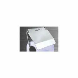 TT 7006- Toilet Paper Holder