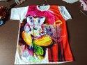 Ganpati T-shirt