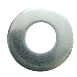 Pack of 25 1 ID SAE High Strength Flat Washers
