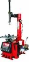 Automobile Tyre Changer