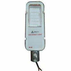 30W FG Street Light